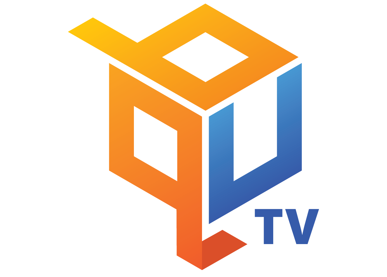QubTV